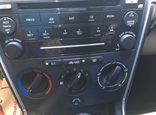 Tiger Hunt Auto Center 2482 Spring Rd. SE Smyrna, GA 30080