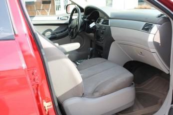 Sandy Plains Motors  1641 Canton Rd. Marietta GA. 30066