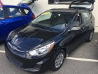 16 Hyundai Accent $2900 Down