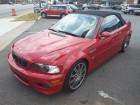 03 BMW M3 $3200 Down
