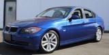 2008 BMW 328i $2500 Down