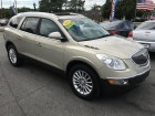 09 Buick Enclave $3500 Down