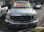04 Ford F350 $3200 Down