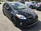 13 Toyota Prius $3500 Down