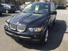 06 BMW X5 $2900 Down