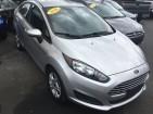 15 Ford Fiesta $2500 Down
