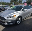 14 Ford Fusion $3200 Down
