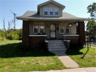 2383 Richton, Detroit, MI 48206