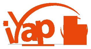 iYap360